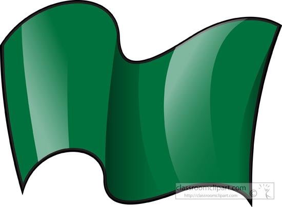Libya-flag-waving-3.jpg