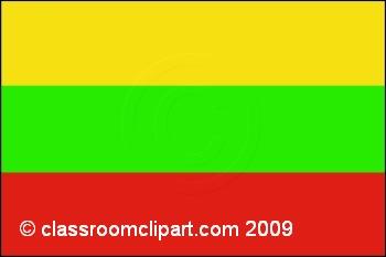 Lithuania_flag.jpg
