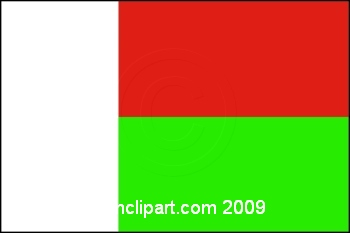 Madagascar_flag.jpg