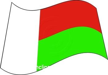 Madagascar_flag_2.jpg