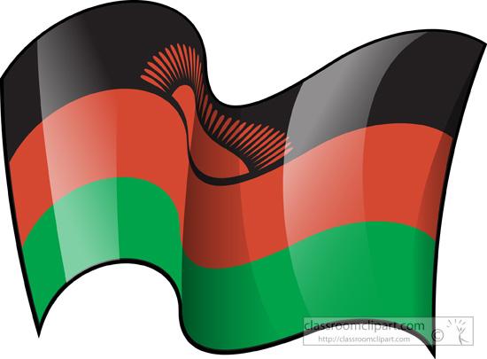 Malawi-flag-waving-3.jpg