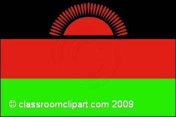 Malawi_flag.jpg