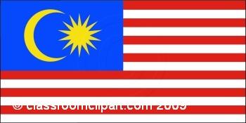Malaysia_flag.jpg