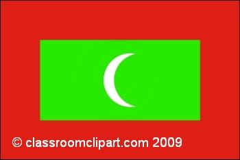 Maldives_flag.jpg