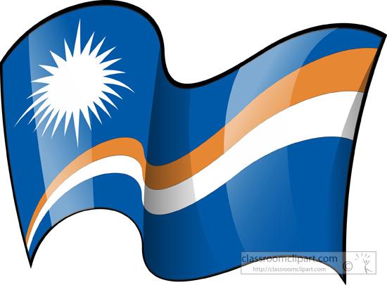 Marshall- Islands-flag-waving-3.jpg