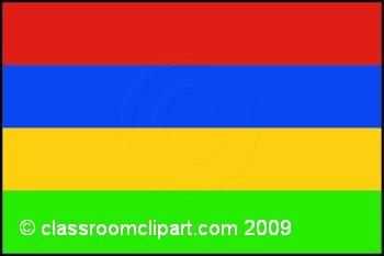 Mauritius_flag.jpg