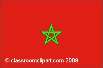 Morocco_flag.jpg