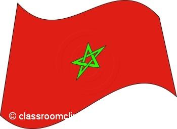 Morocco_flag_2.jpg