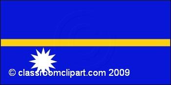 Nauru_flag.jpg
