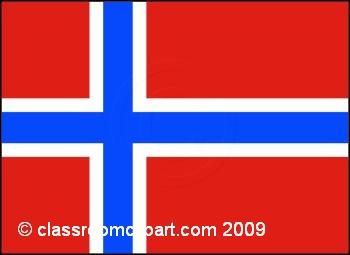 Norway_flag.jpg