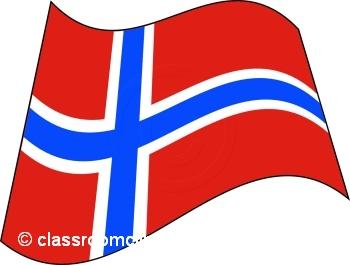 Norway_flag_2.jpg