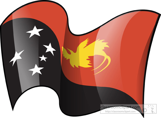 Papua New Guinea-flag-w-3.jpg