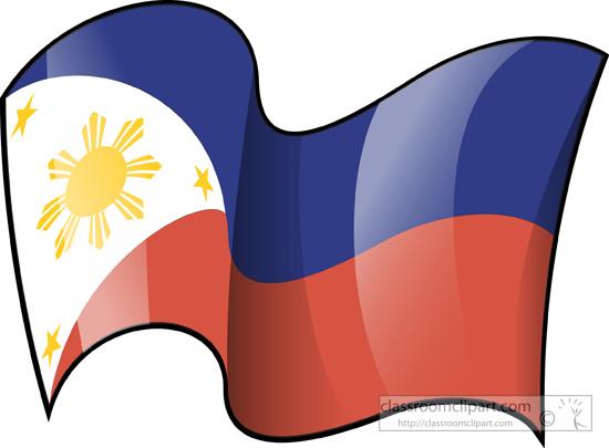 Philippines-flag-waving-3.jpg