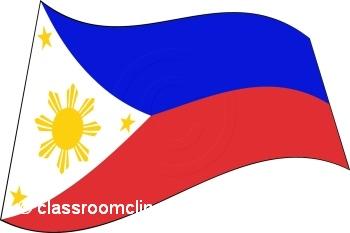Philippines_flag_2.jpg