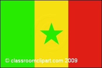 Senegal_flag.jpg