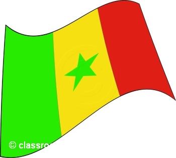 Senegal_flag_2.jpg