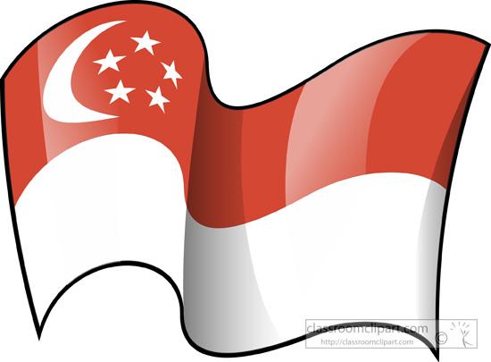 Singapore-flag-waving-3.jpg