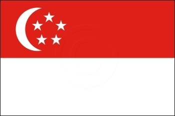 Singapore__flag.jpg