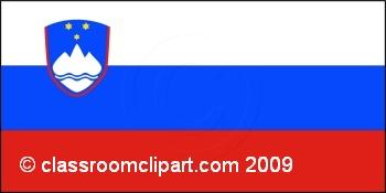 Slovenia6_flag.jpg