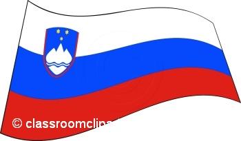 Slovenia_flag_2.jpg