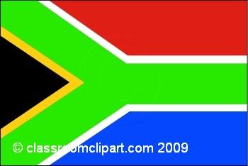 South_Africa__flag.jpg