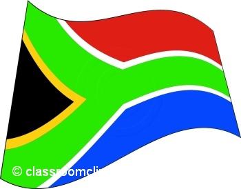 South_Africa__flag_2.jpg