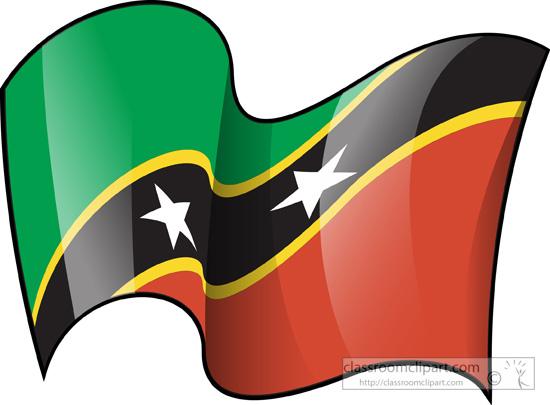 St-Kitts-Nevis-flag-waving-3.jpg