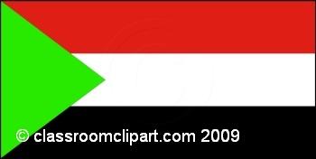 Sudan_flag.jpg