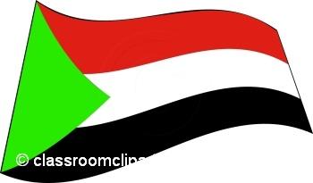 Sudan_flag_2.jpg