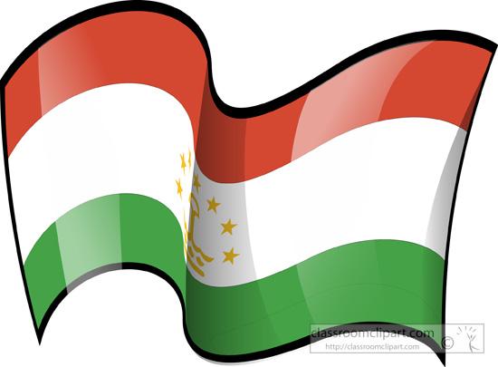 Tajikistan-flag-waving-3.jpg