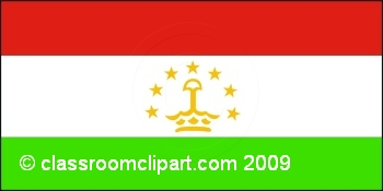 Tajikistan_flag.jpg