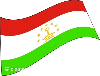 Tajikistan_flag_2.jpg