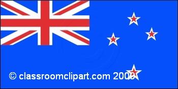 Tokelau_new_zealand_flag.jpg