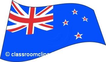 Tokelau_new_zealand_flag_2.jpg