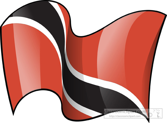 Trinidad-Tobago-flag-waving-3.jpg