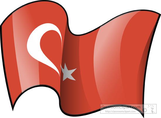 Turkey-flag-waving-3.jpg