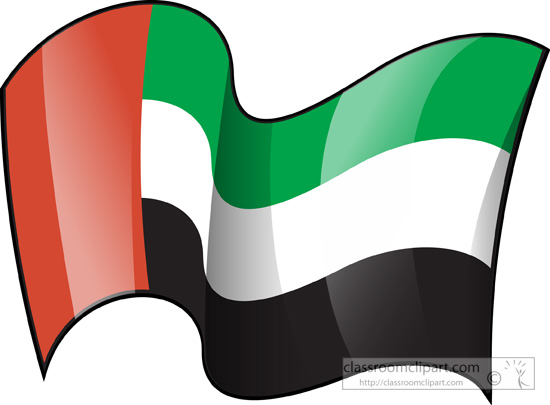 United-Arab-Emirates-flag-waving-3.jpg