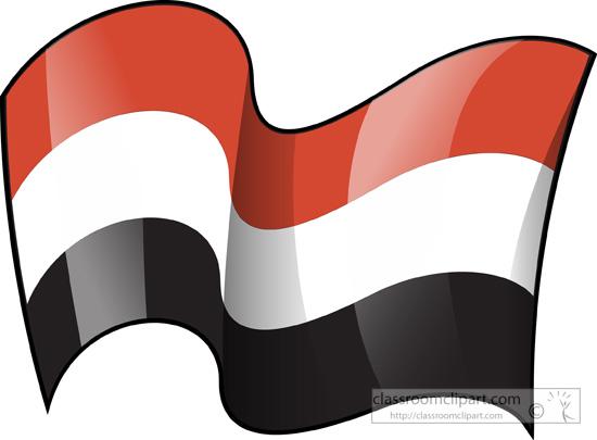 Yemen-flag-waving-3.jpg