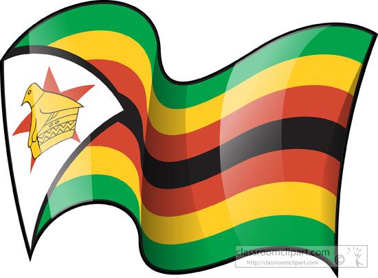 Zimbabwe-flag-waving-3.jpg