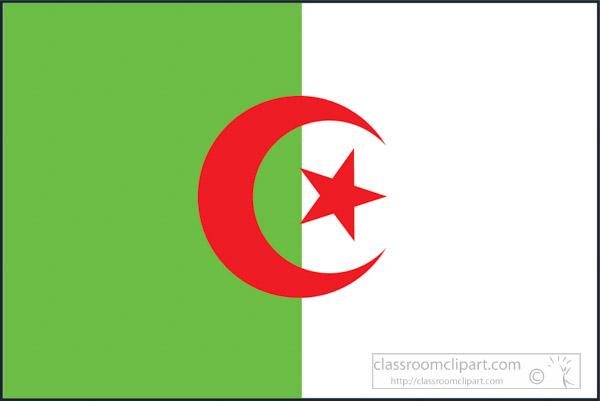 algeria-flag-clipart.jpg