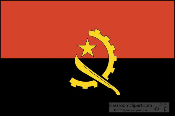 angola-flag-clipart.jpg