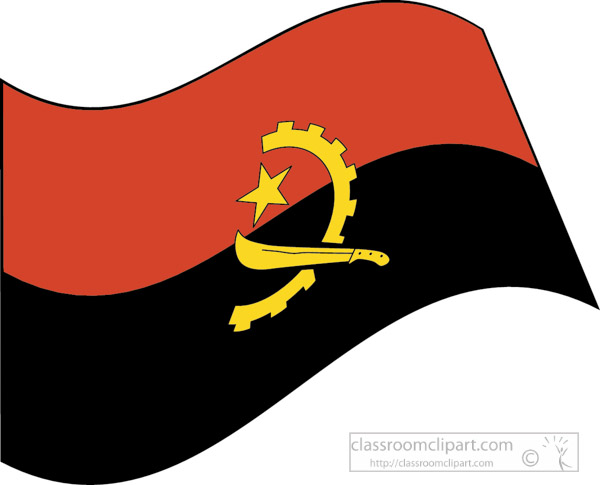 angola-flag-wave-clipart.jpg
