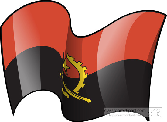 angola-waving-flag-clipart-3.jpg