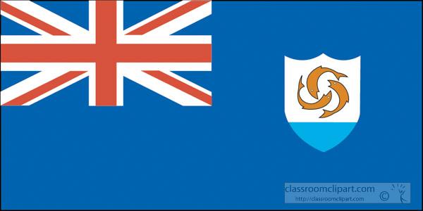 anguilla-flag-clipart.jpg