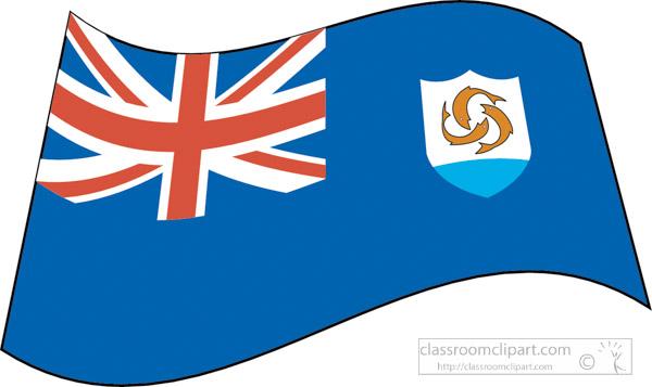 anguilla-flag-wave-clipart.jpg