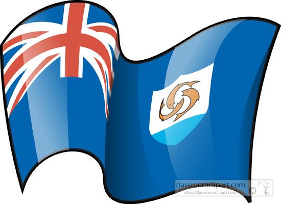 anguilla-waving-flag-clipart-3.jpg