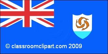 anguilla_flag.jpg