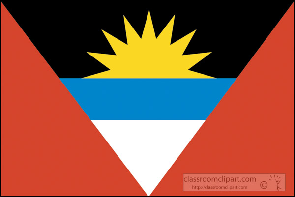 antigua-and-barbuda-flag-clipart.jpg