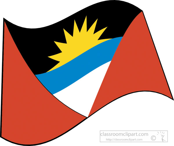 antigua-barbuda-flag-wave-clipart.jpg