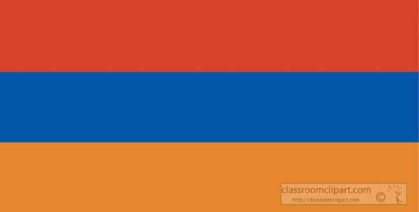 armenia-flag-clipart.jpg